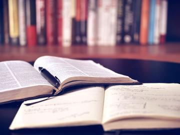 open-book-1428428_960_720